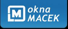 Okna Macek a.s. IČ 26906724 - Informio