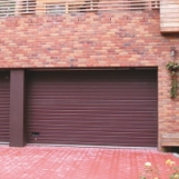 Sleva 2% navíc na garážová vrata a interiérové dveře z Brna